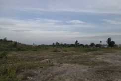 Lot for Sale in Minglanilla