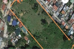 Lot For Sale in Talamban, Cebu City