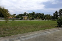Villa Sta. Cathalina - Realty Options Inc. - P2.4M-P1.6M - C