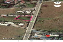Commercial Spave for Lease (tanza)