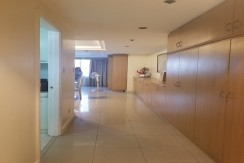 ASTORIA PLAZA CONDOMINIUM 2-BEDROOMS  FOR SAL;E