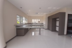 3 Storey House for Sale in Guadalupe, Cebu City