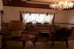 House and Lot for sale in Philamlife Village, Las Pinas City