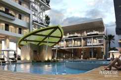 BE RESIDENCES Lahug - Benedict Ventures, Inc.