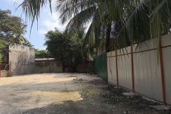 Lot For Sale in Mambaling, Cebu