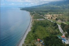5 Hectares Land at Zamboanga Ecozone for Lease