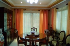 Beautiful House in Baguio City for Sale
