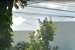 Industrial Lot for sale with Warehouse at Carmona Cavite