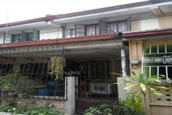 HOUSE AND LOT OR TOWNHOUSE FOR SALE, P1.9M only!
