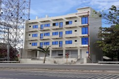 RUSH SALE!!! Brand-new Building along Cebu South Road Properties