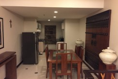 Condo for Sale in Avalon, Cebu Business Park, Ayala, Cebu