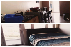 FS: Condo unit at SMDC Tagaytay