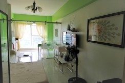 FOR SALE CONDOMINIUM LOCATED IN TAGAYTAY