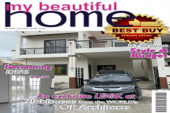 Super HOT Property in Lipa Batangas. 1 km away from De Lasalle