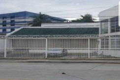 FOR SALE Mandaluyong Warehouse Near City Hall