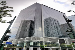 Sale HIGH STREET SOUTH CORPORATE Office Bonifacio Global City