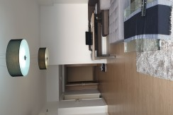 Sale One Shangrila Place 1 Bedroom Ortigas