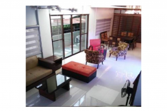 FOR SALE House & Lot, Loyola Grand Villas, Quezon City