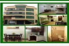 FOR SALE Commercial Building in West Fairview, QC