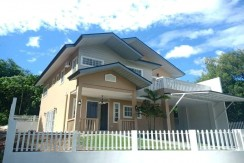 For Sale in Maria Luisa North at Jagobiao Mandaue City