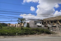Lot for sale in Pagsabungan Mandaue City, Cebu