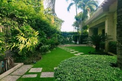 House and Lot for Sale in Beverly Hills Cebu