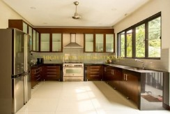 House and Lot for Sale in Maria Luisa Banilad